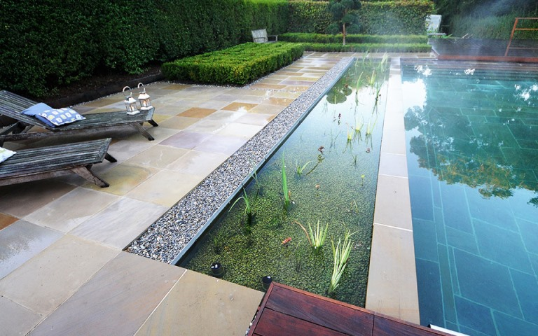 Surrey-garden-designer-natural-home-swiming-pools-designs-jpg