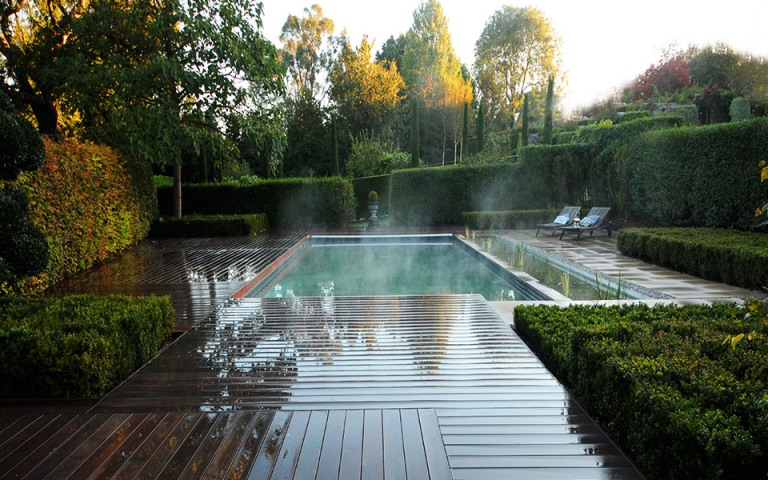 Surrey-garden-designer-natural-swimming-pool-Hampshire