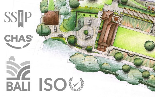 BALI-ISO-landscape-designer-accreditations-why