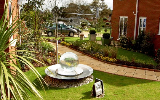 Surrey-garden-designer-home-developers-gardeners
