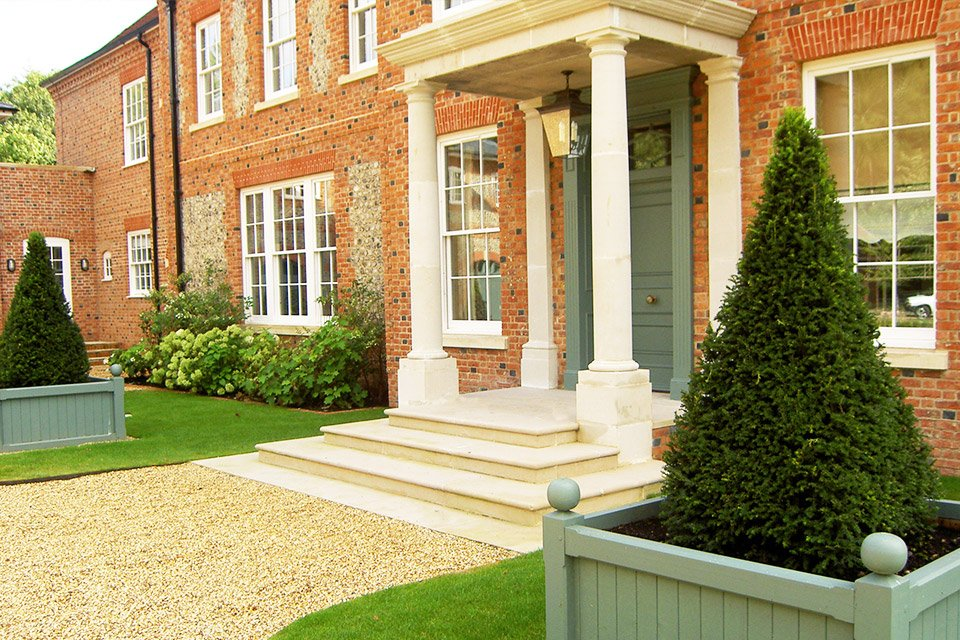 Guildford Surrey Country Garden Design on country garden apartments central square, country garden cottages, country garden buildings, country garden furniture, country garden catering, country garden landscaping, country garden books, country garden farm, country garden apts,
