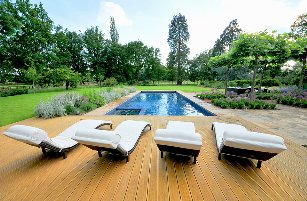 Surrey-garden-designer-.swimming-pool-decking-area-jpg