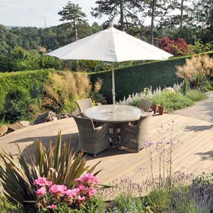 Surrey-garden-designers-Hampshire,-landscapers-garden-maintenance