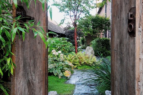 Surrey-garden-designer-West-Sussex-garden-maintenance